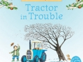 tractor-in-trouble0