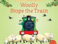 wooly-stops-the-train