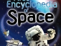 first-encyclopedia-about-space
