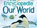 first-encyclopedia-of-our-world
