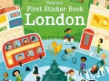 first sb london