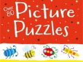 9781409584568-over-80-picture-puzzles