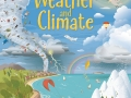si weather and climate