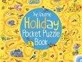 holiday-pocket