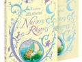 9781409549482-illustrated-nursery-rhymes