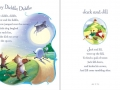 9781409549482-illustrated-nursery-rhymes1