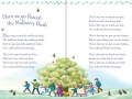 9781409549482-illustrated-nursery-rhymes2