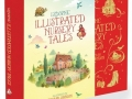 9781409564744-illustrated-nursery-tales