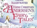 andresen's fairy tales