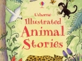 ill animal stories