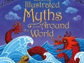 ill myths from around the world