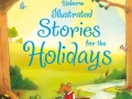 ill stories for holidays