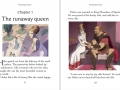 ill stories from greek myths2