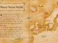 illustrated-norse-myths-20133