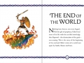 illustrated-norse-myths-20135