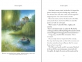 wind in the willows2