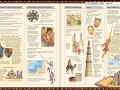 9781474903936-timelines-of-world-history2