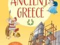 visitors guide to ancient greeks