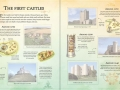 castle sticker book3