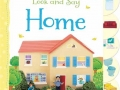 look-and-say-home