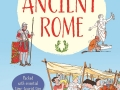 a visitor's guide to ancient rome