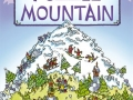 28.usborne-puzzle-mountain