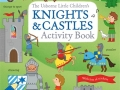 9781409581949-knights-and-castles-activity-book