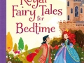royal-fairy-tales-for-bedtime