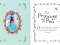royal-fairy-tales-for-bedtime1