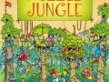 usborne-puzzle-jungle