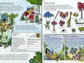 usborne-puzzle-jungle1
