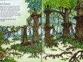 usborne-puzzle-jungle2jpg