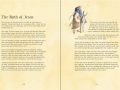 illustrated-childrens-bible-2013.j4