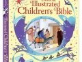 illustrated-childrens-bible-2013