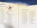 illustrated-childrens-bible-20131