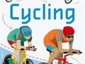 spectator-guides-cycling