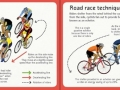 spectator-guides-cycling4