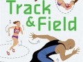 spectator-guides-track-and-field
