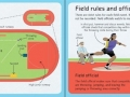 spectator-guides-track-and-field2