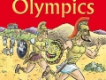 the story of olympics