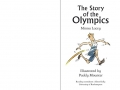 the story of olympics1