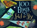 100-bugs-to-fold