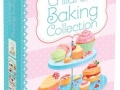 childrens-baking-collection