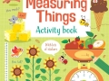 measuring-things-act-b