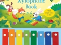 my-first-xylophone-book
