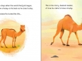 how-the-camel-got-his-bumps1