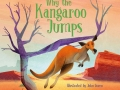 why-the-kangoroo-jumps