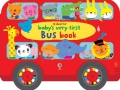 babys-very-first-bus-book