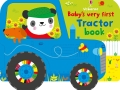 babys-very-first-tractor