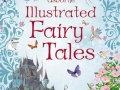 illustrated-fairy-tales